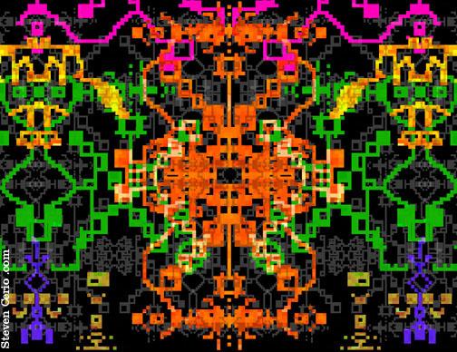 zpixel sour robot yerr copyww